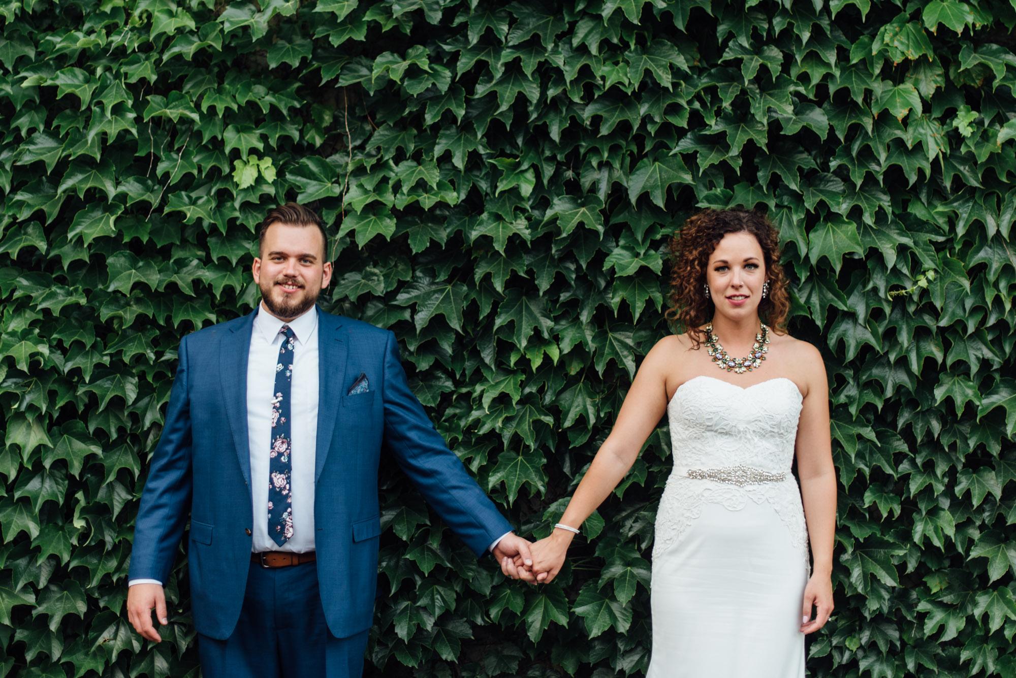 five-event-center-wedding-photographe-20.jpg