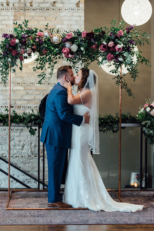 five-event-center-wedding-photographe-17.jpg
