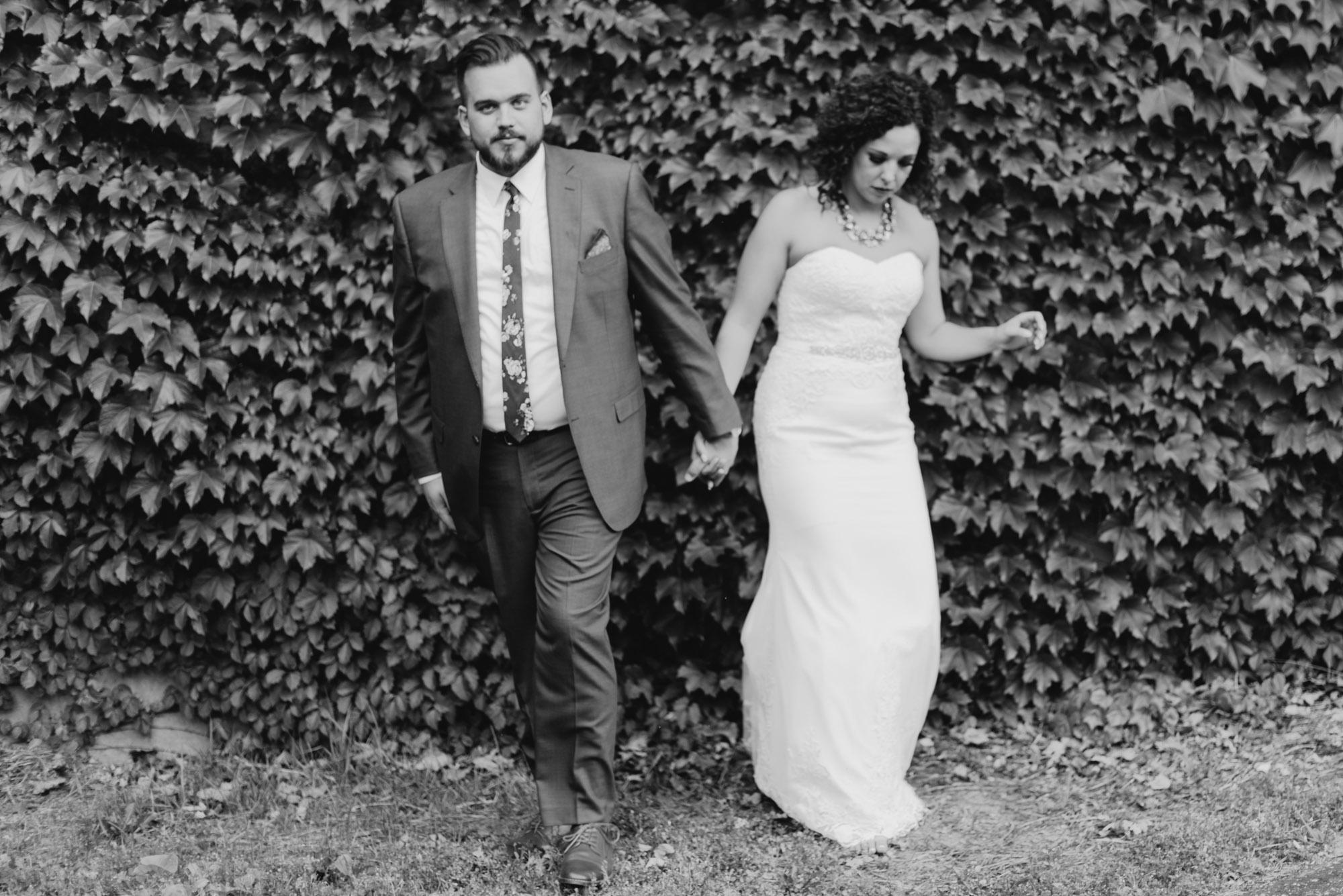 five-event-center-wedding-photographe-24.jpg