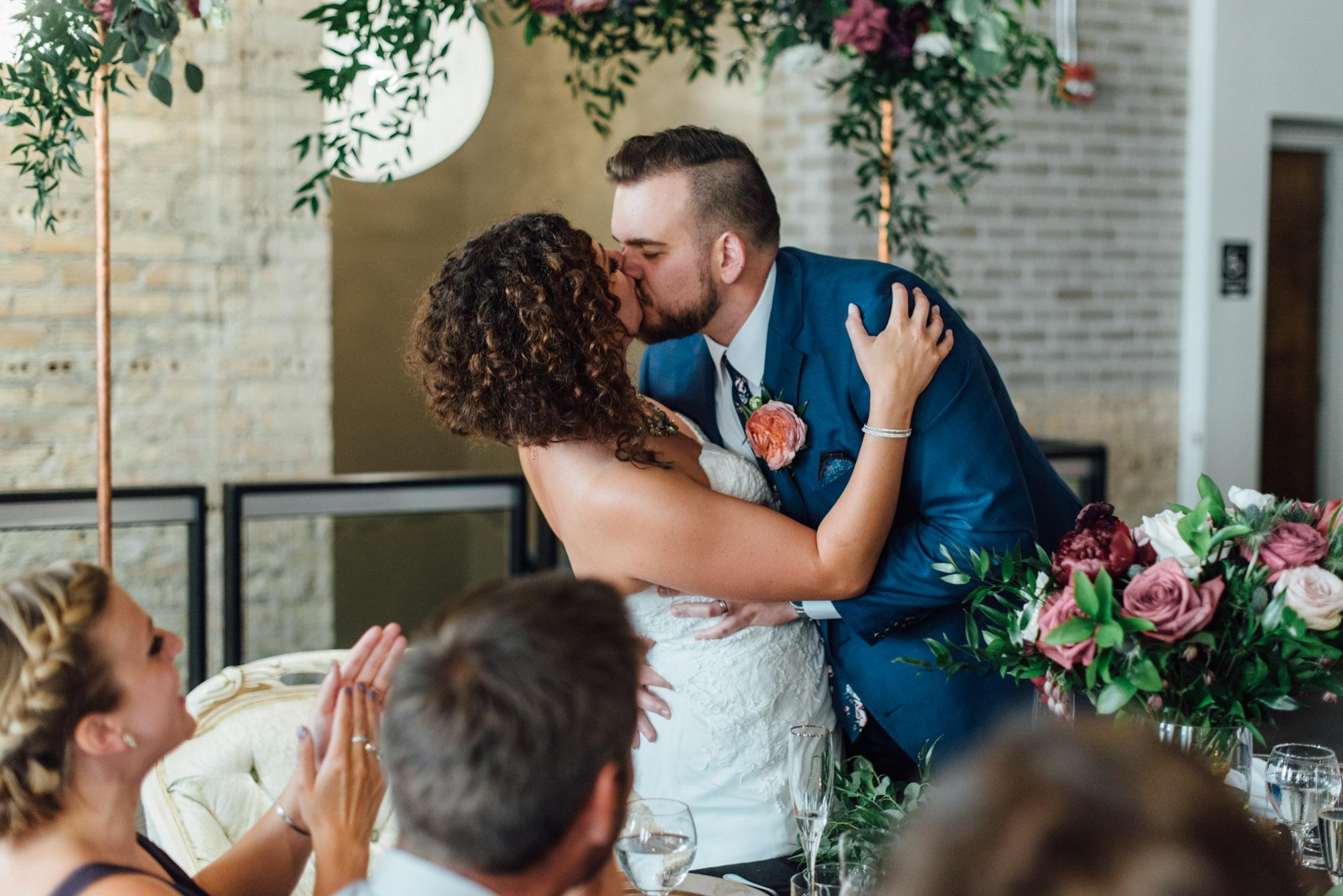 five-event-center-wedding-photographe-1-4.jpg