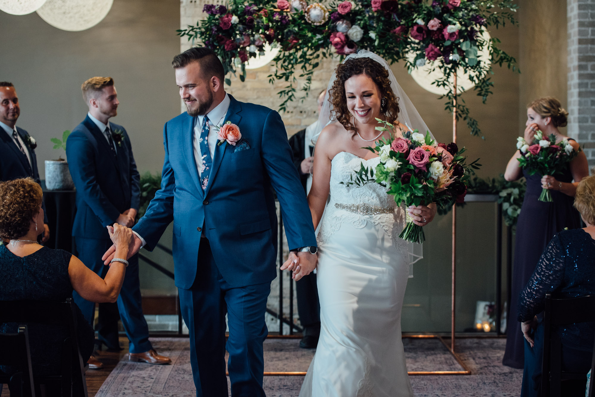 five-event-center-wedding-photographe-1-3.jpg