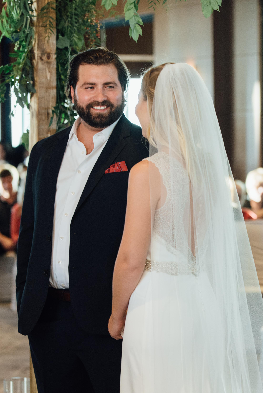 aria-wedding-photographer-12.jpg