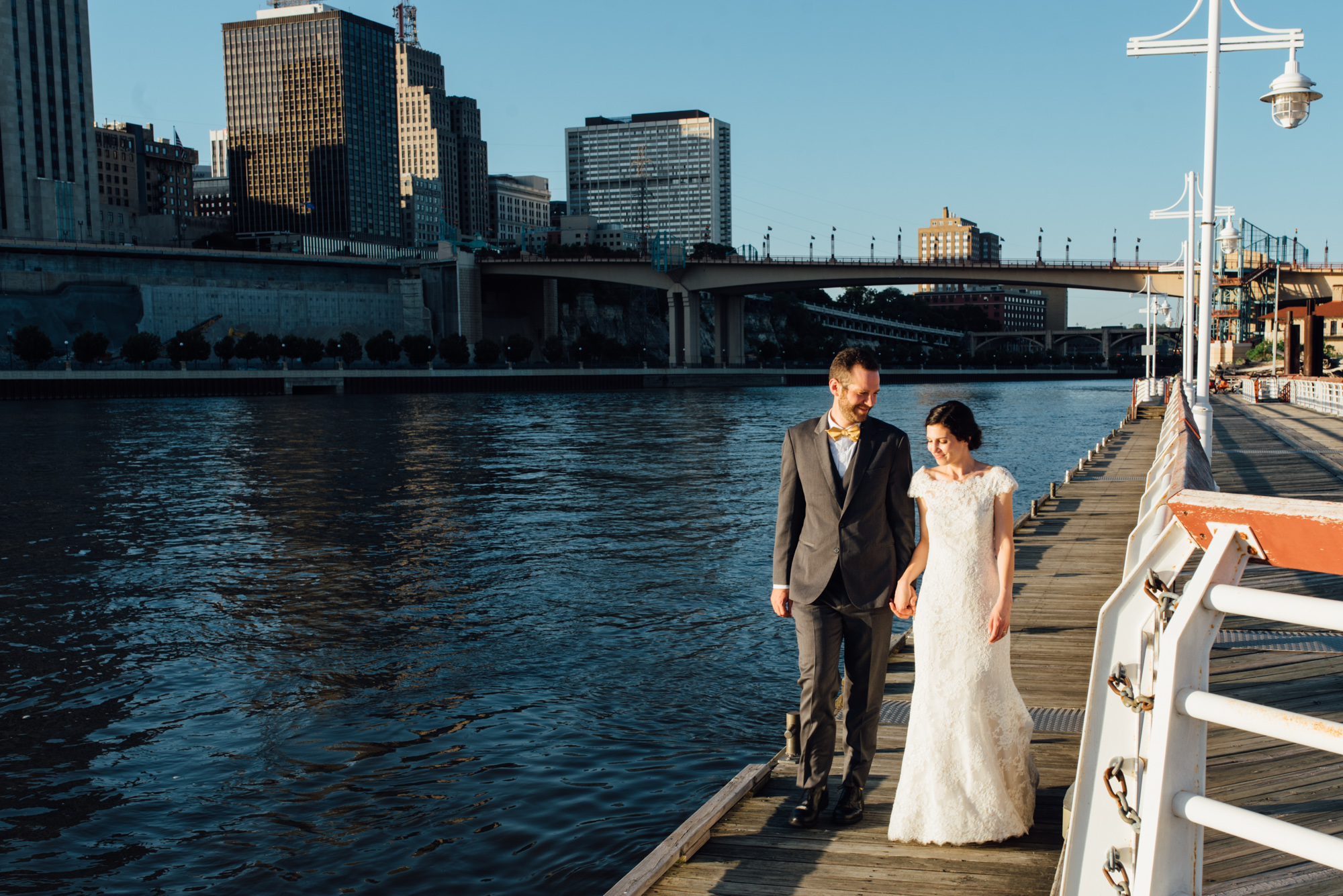 harriet-island-wedding-photographer-1-39.jpg