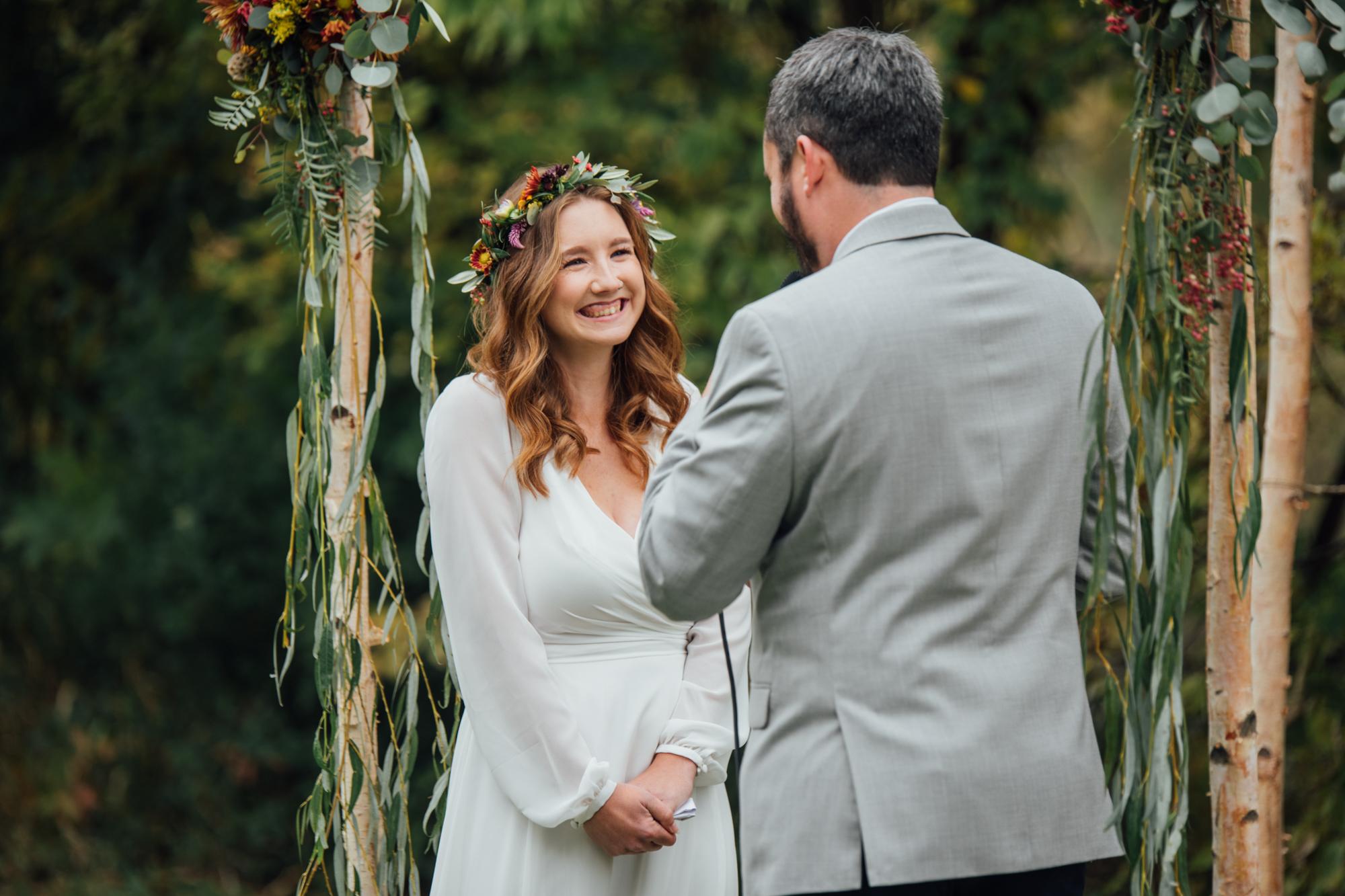 minneapolis-wedding-photographer-1-9.jpg