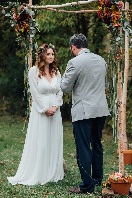 minneapolis-wedding-photographer-1-8.jpg
