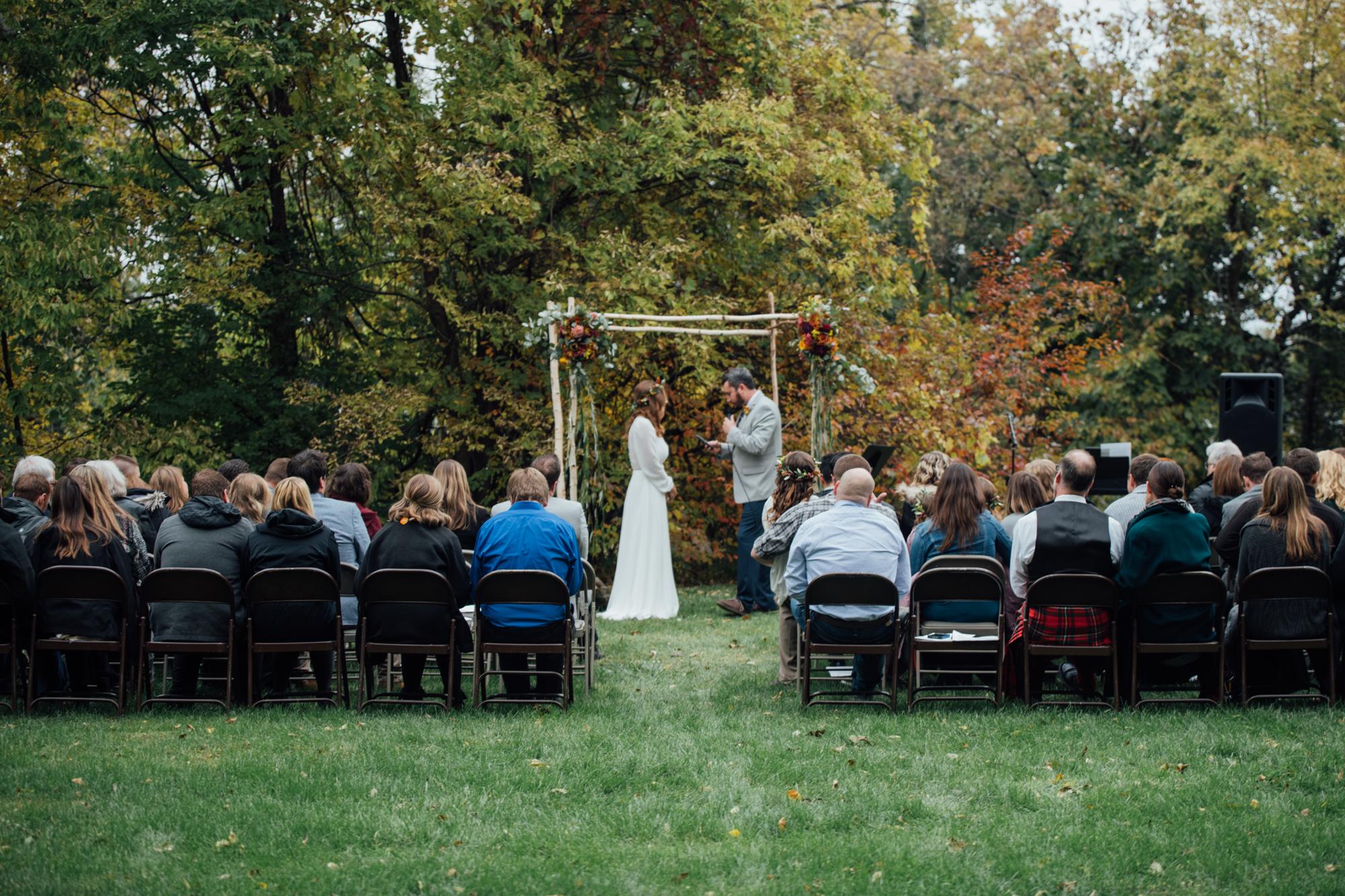 minneapolis-wedding-photographer-1-10.jpg