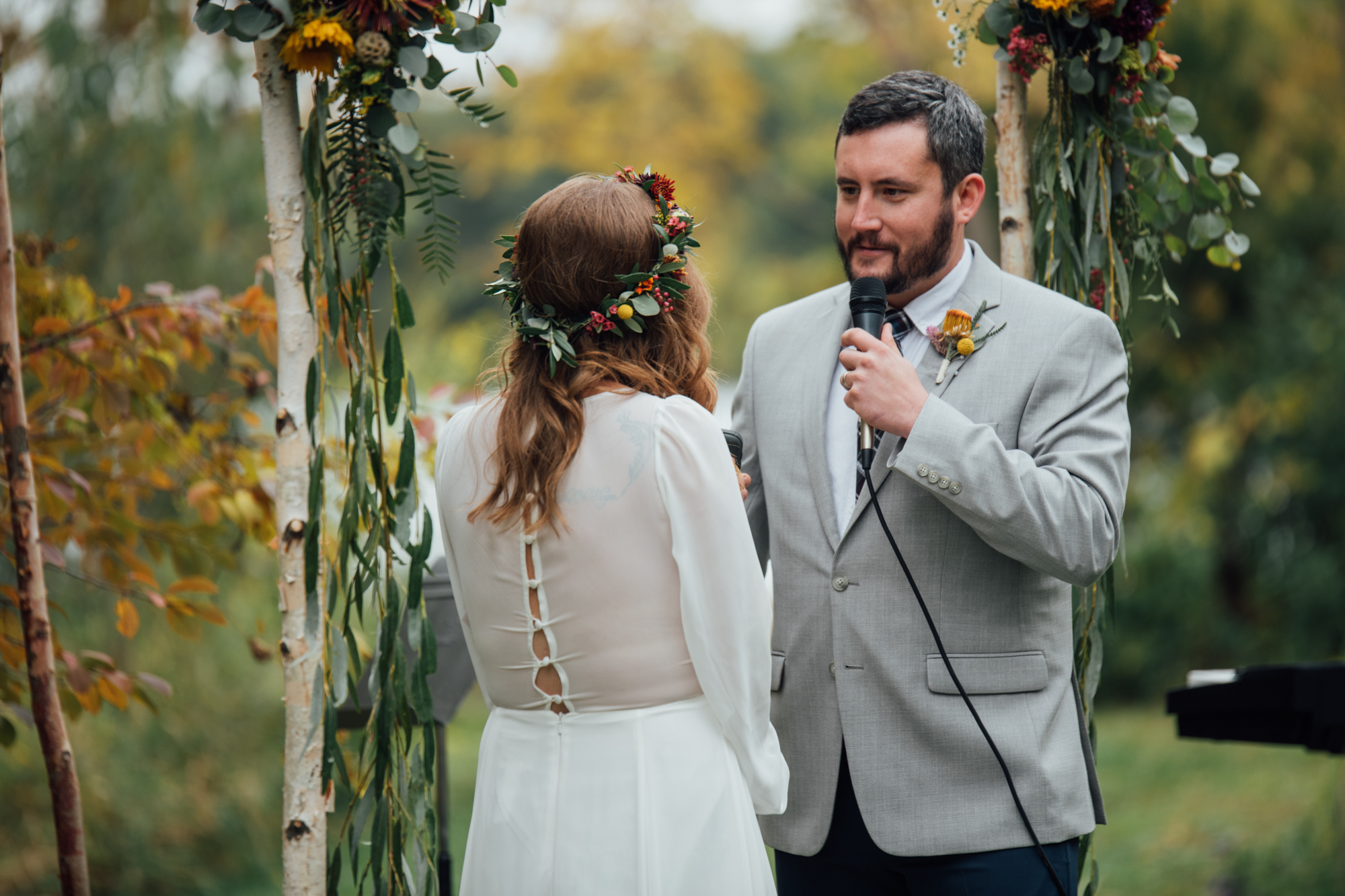 minneapolis-wedding-photographer-1-12.jpg