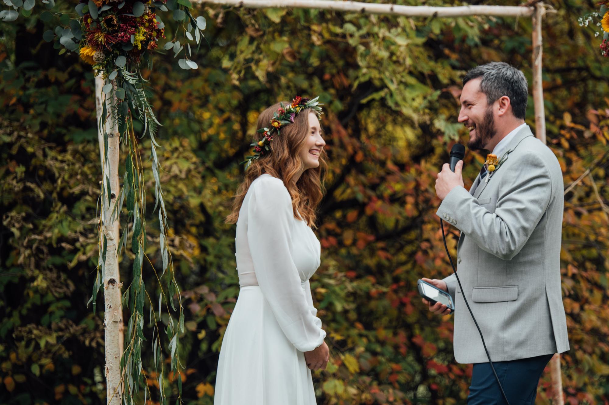 minneapolis-wedding-photographer-1-13.jpg