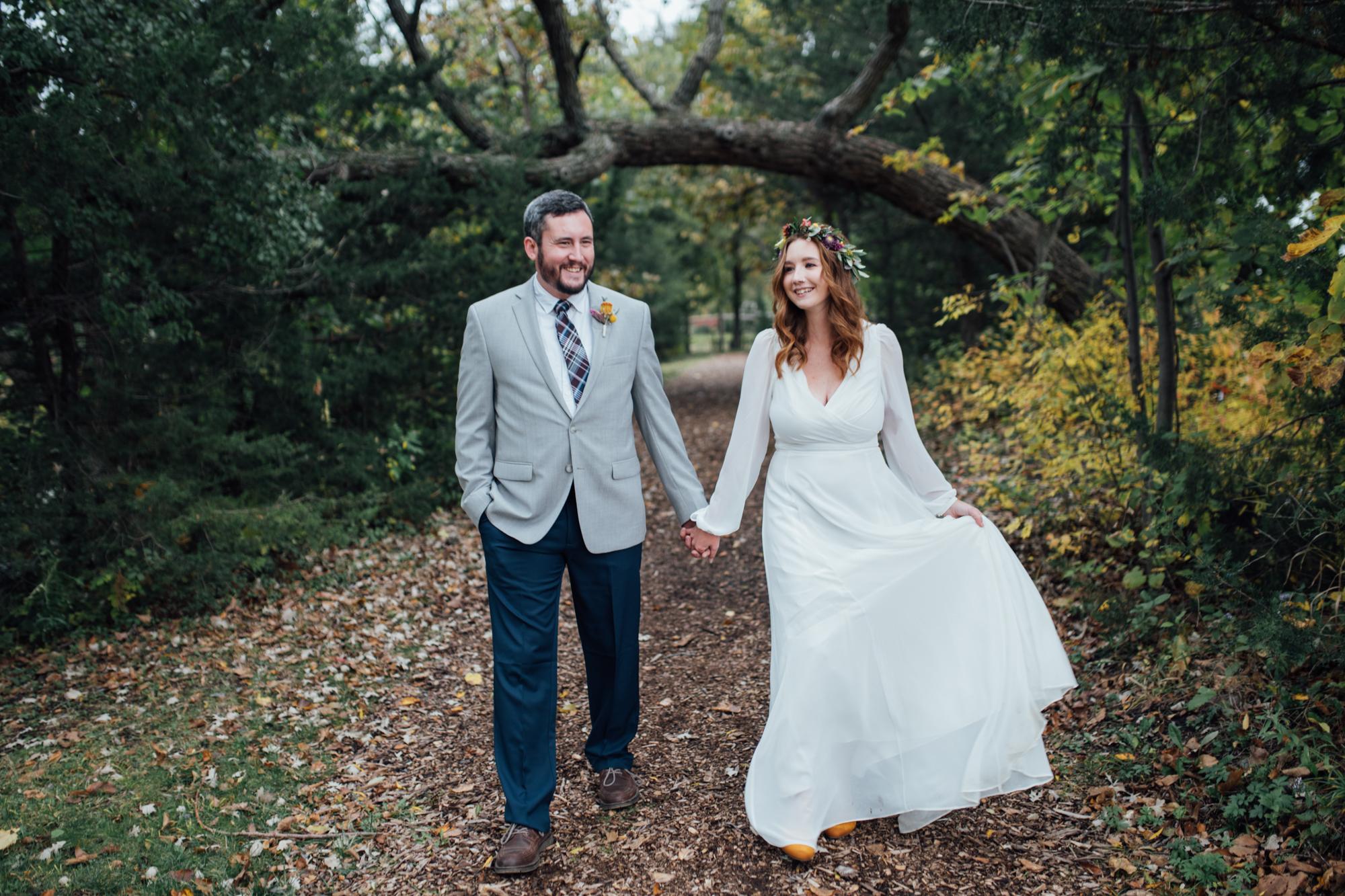minneapolis-wedding-photographer-1-28.jpg