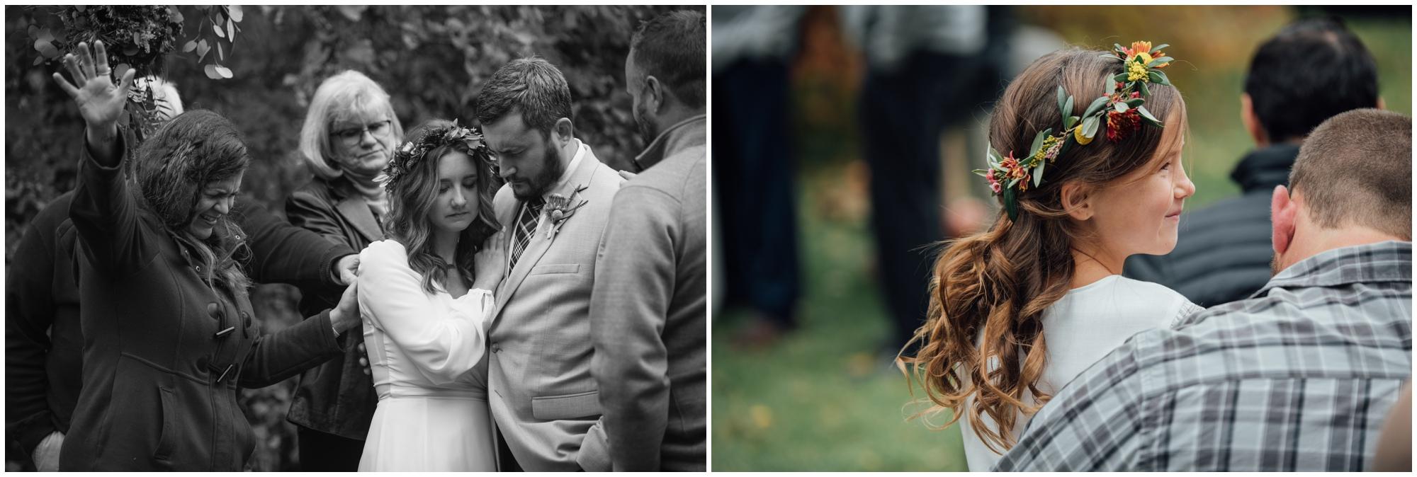 minneapolis-wedding-photography_0044.jpg