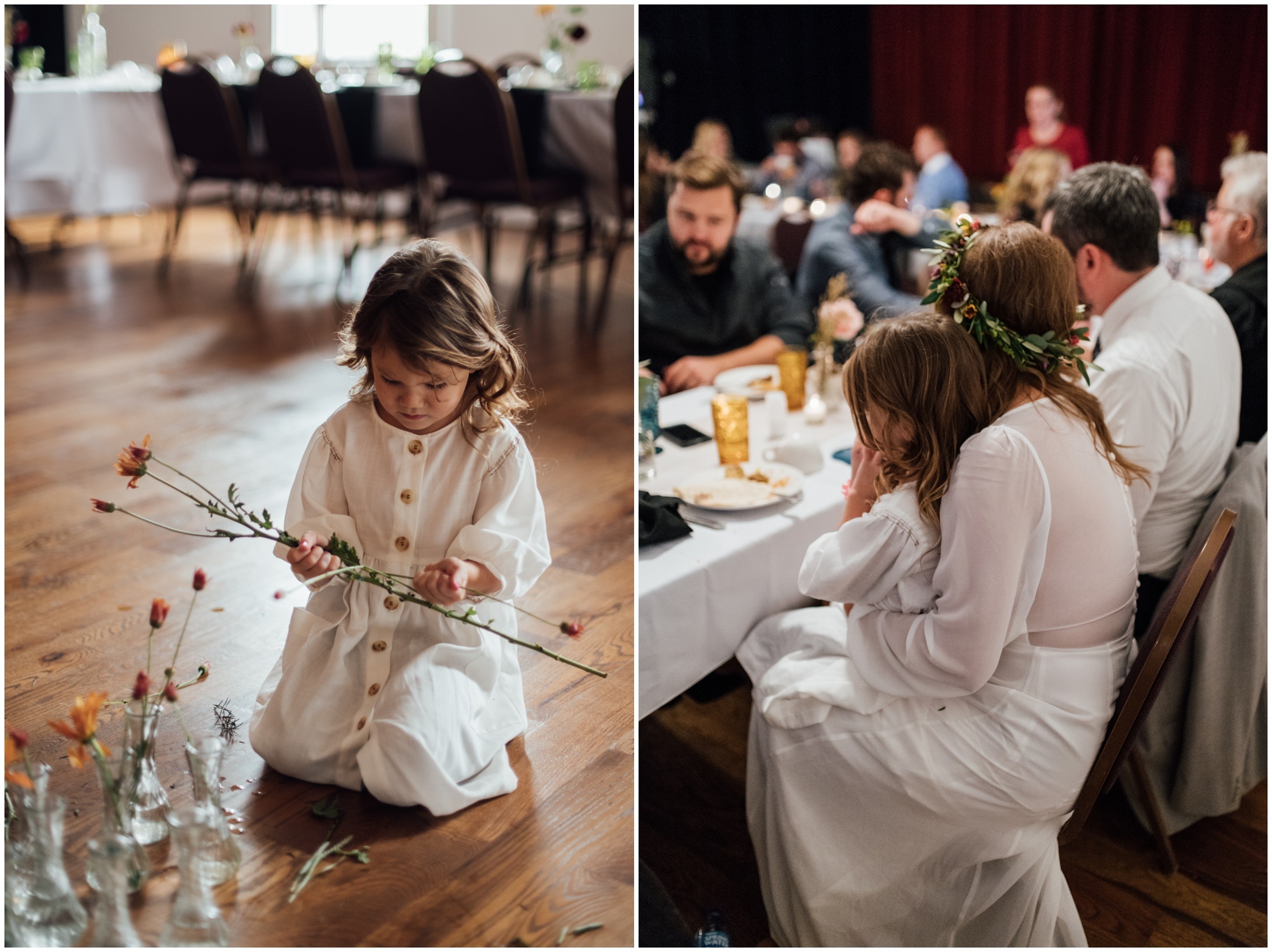 minneapolis-wedding-photography_0048.jpg