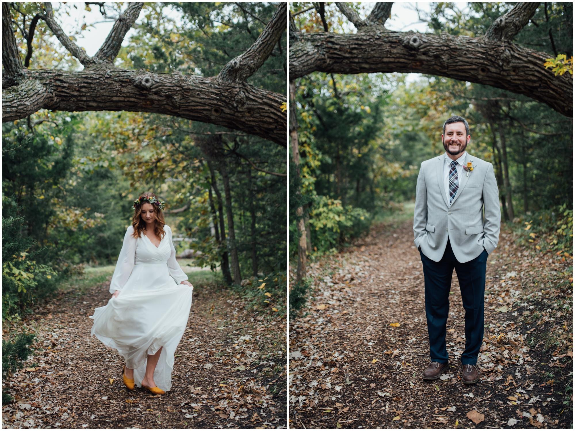 minneapolis-wedding-photography_0049.jpg