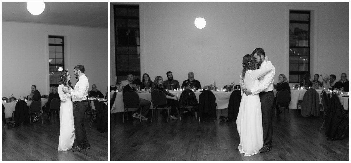 minneapolis-wedding-photography_0039.jpg