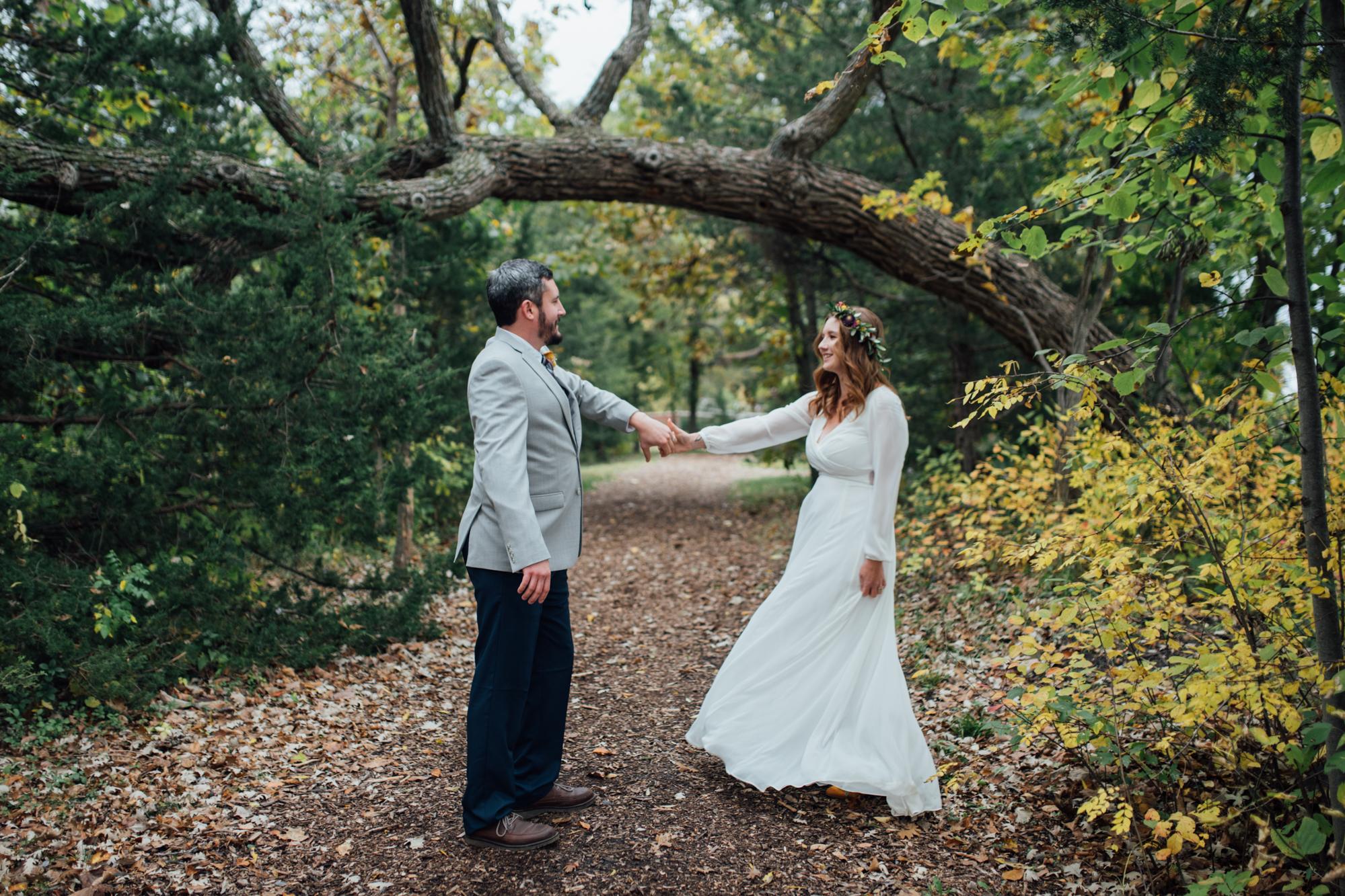 minneapolis-wedding-photographer-1-34.jpg