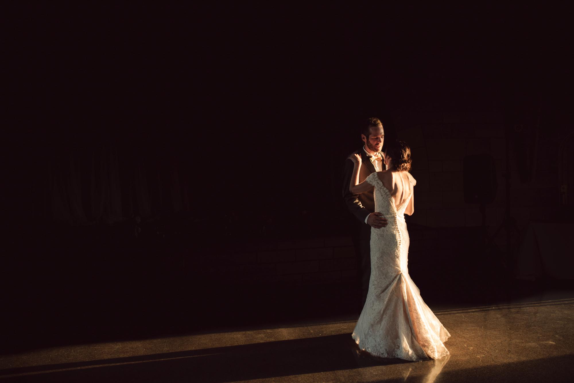 harriet-island-wedding-photographer-1-42.jpg
