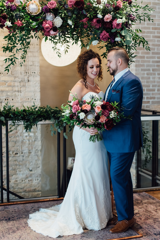 Moden Wedding Photography Minneapolis.jpg