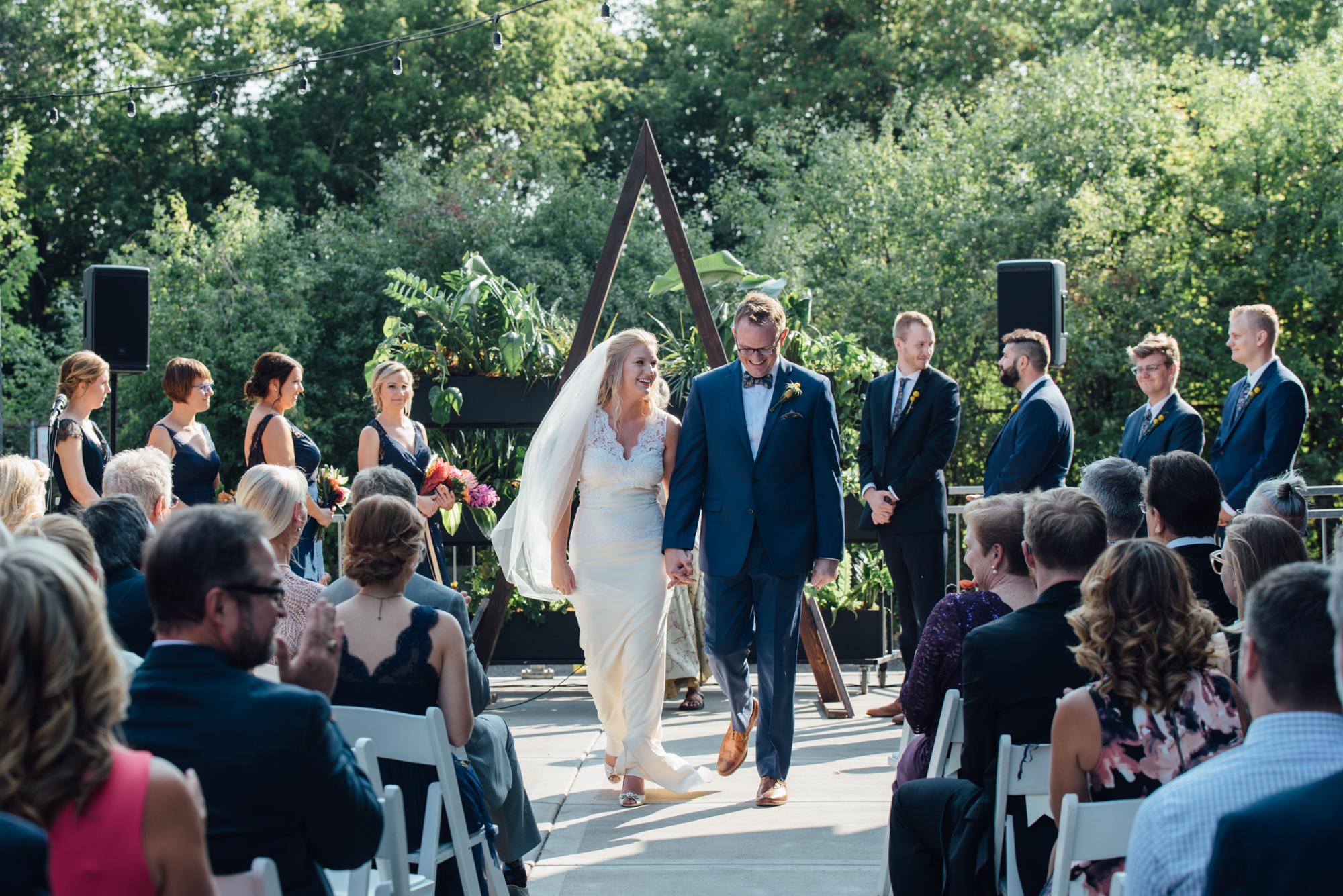 paikka-wedding-1.jpg