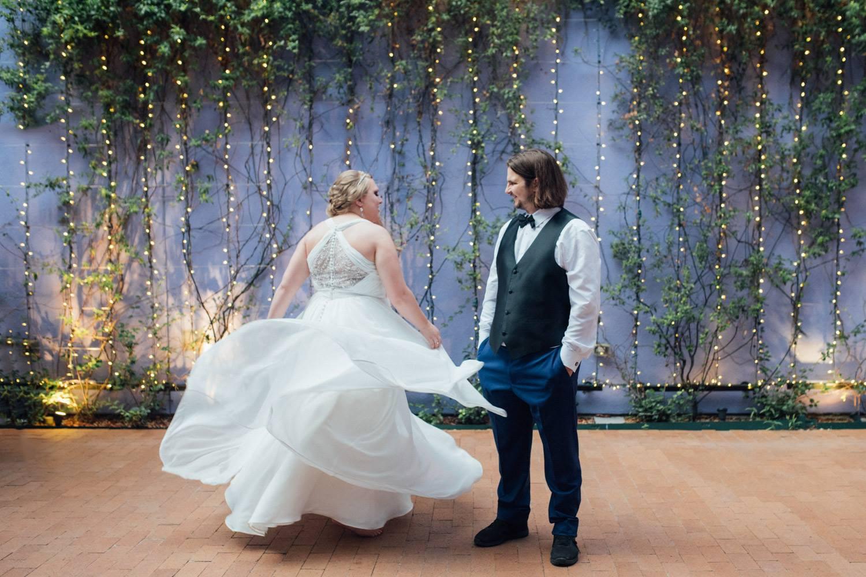 minnesota wedding photographer.jpg