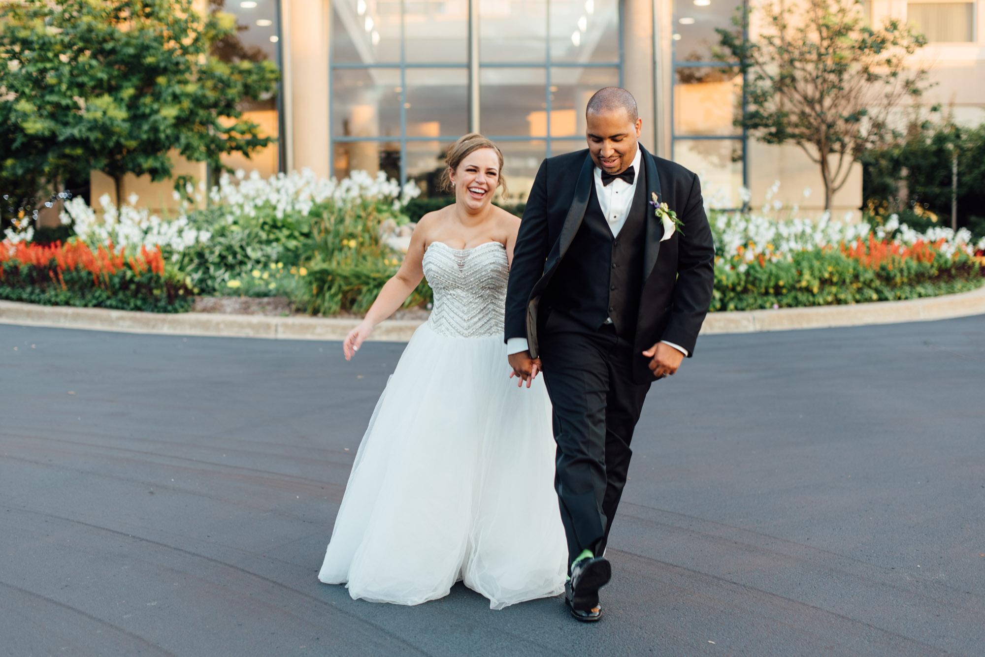 minneapolis-wedding-photographer-1-3.jpg