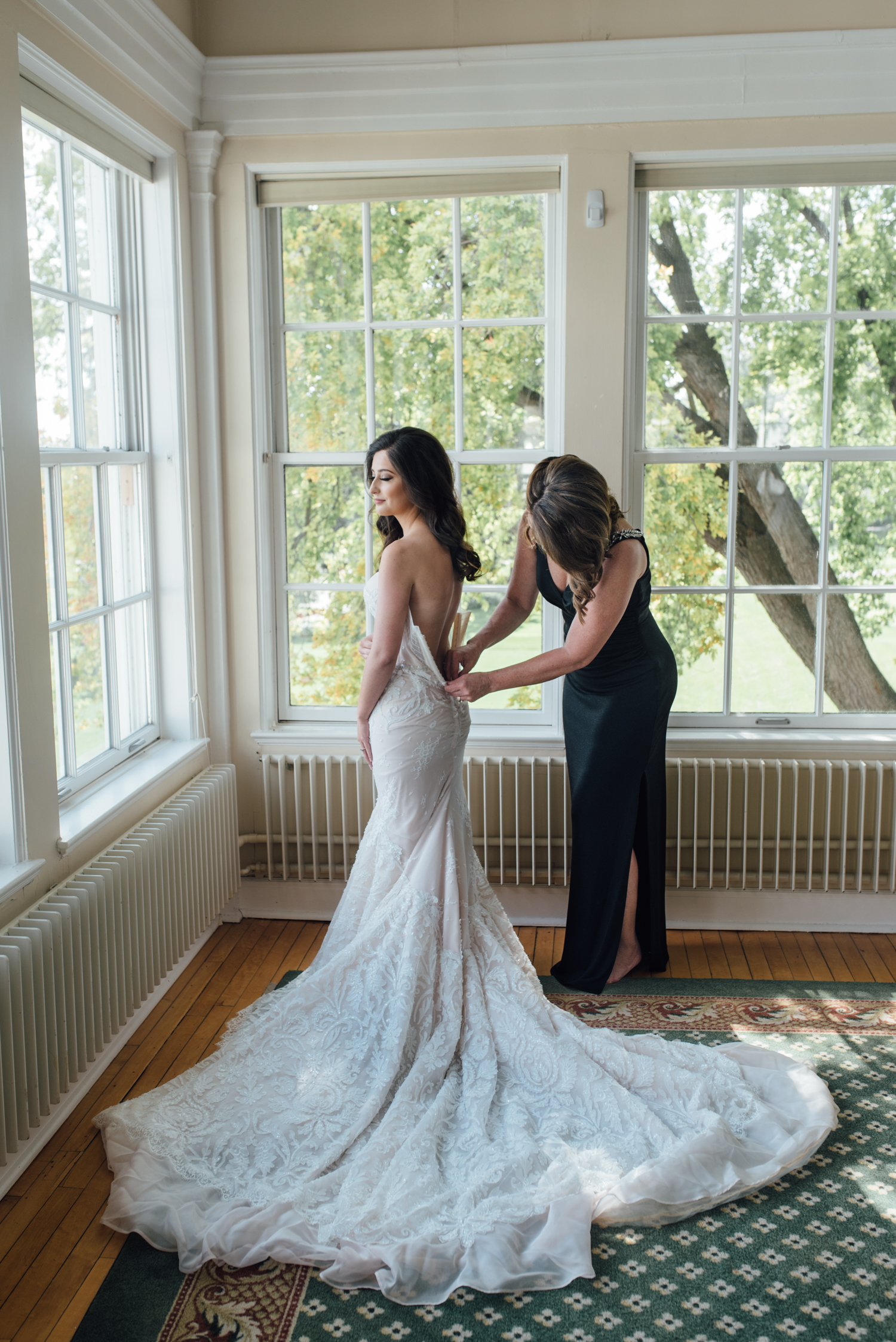 minneapolis wedding photographer-1.jpg