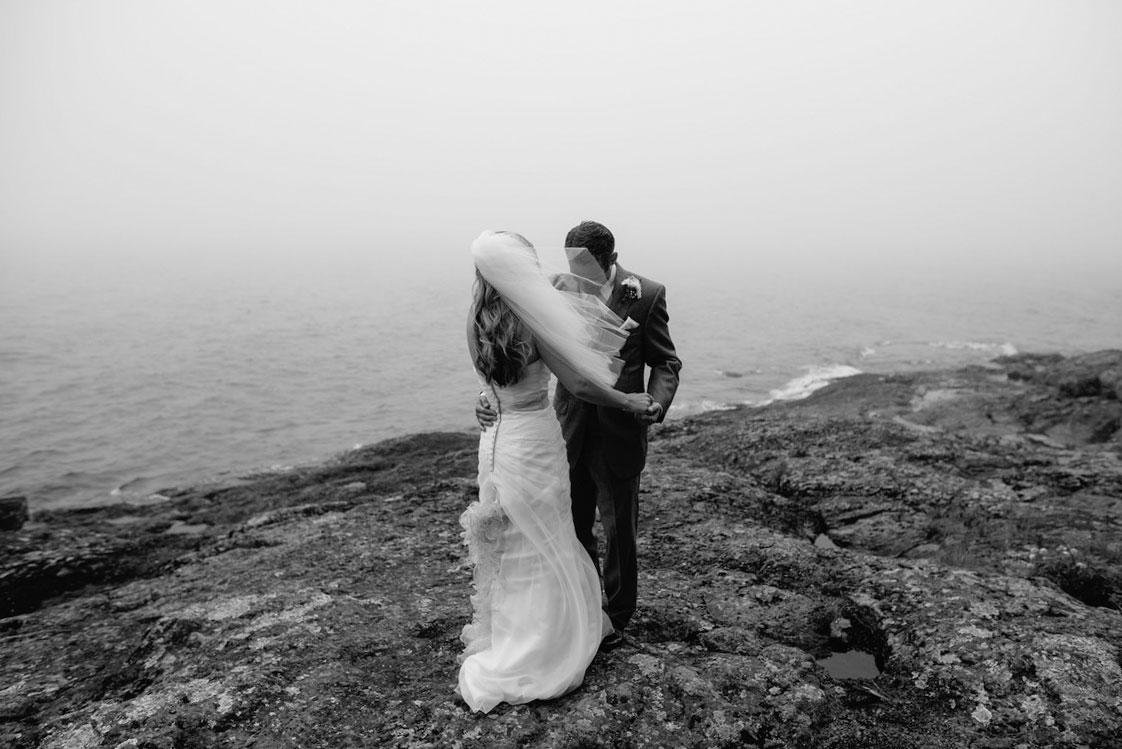 north-shore-wedding-photographer.jpg