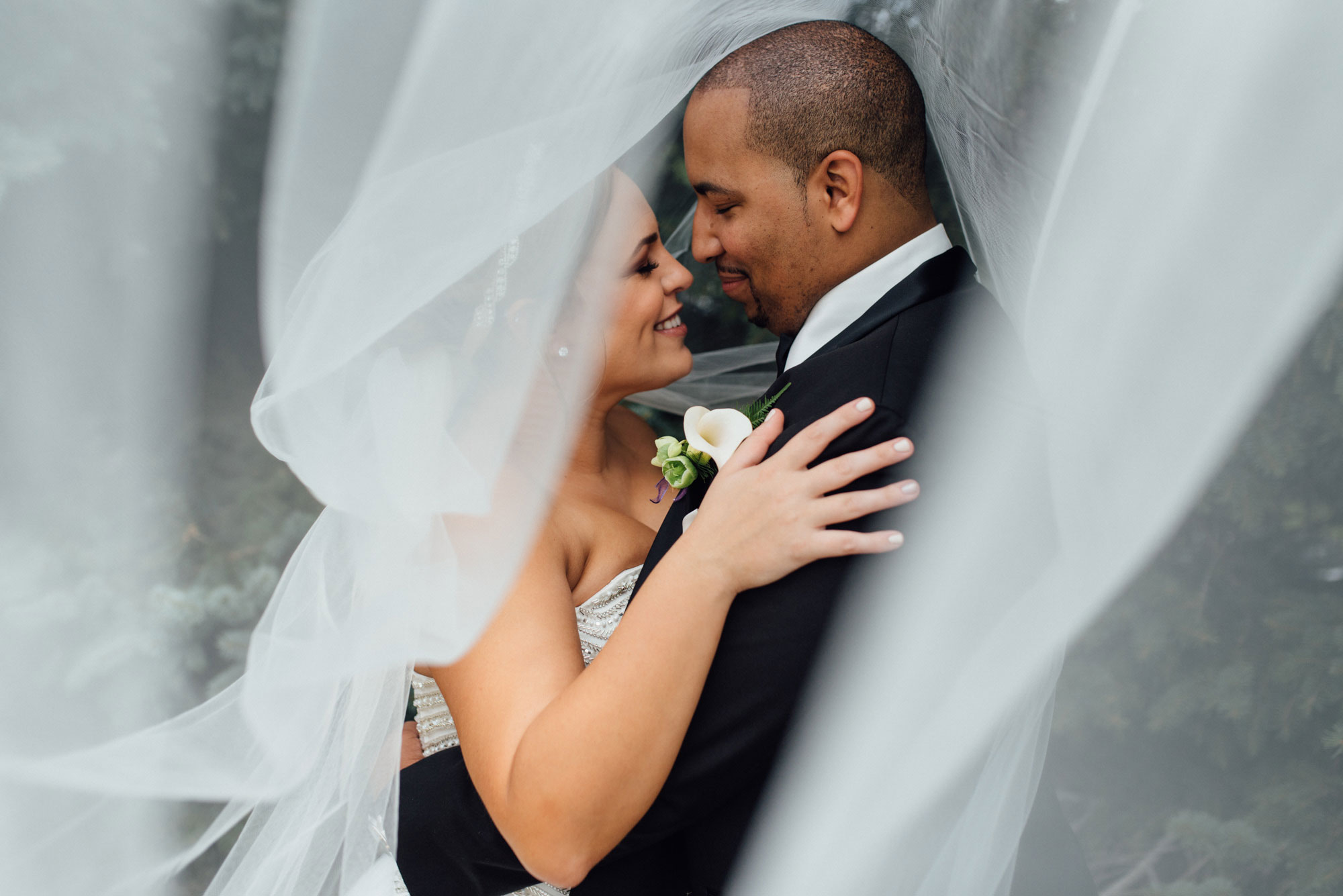 the-hutton-house-wedding-photographer-1.jpg