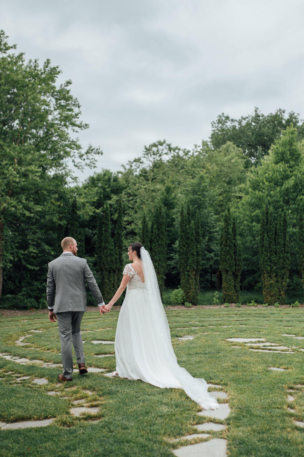 minneapolis-editorial-wedding-photographer.jpg