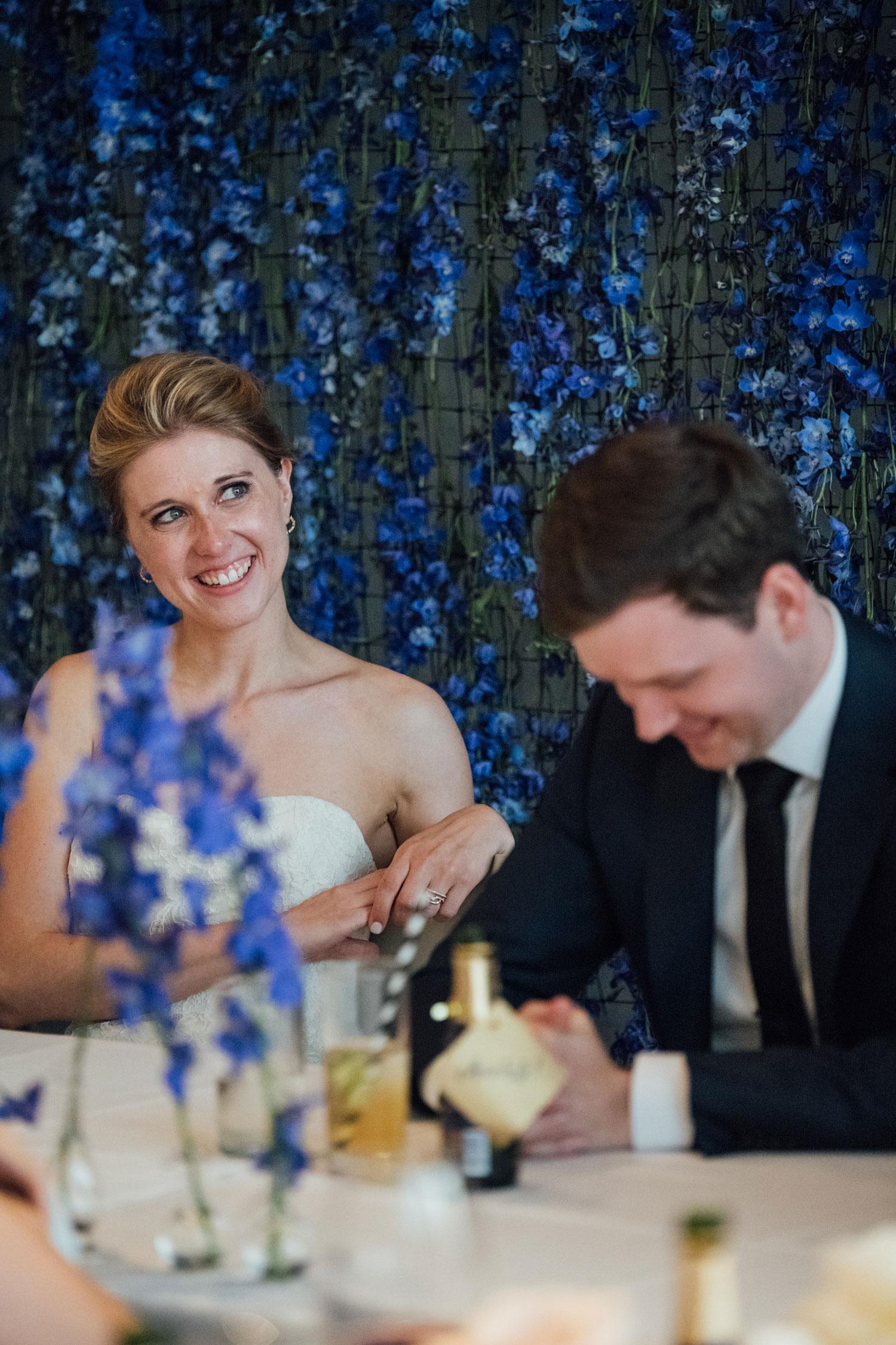 the-walker-minneapolis-wedding-photographer.jpg