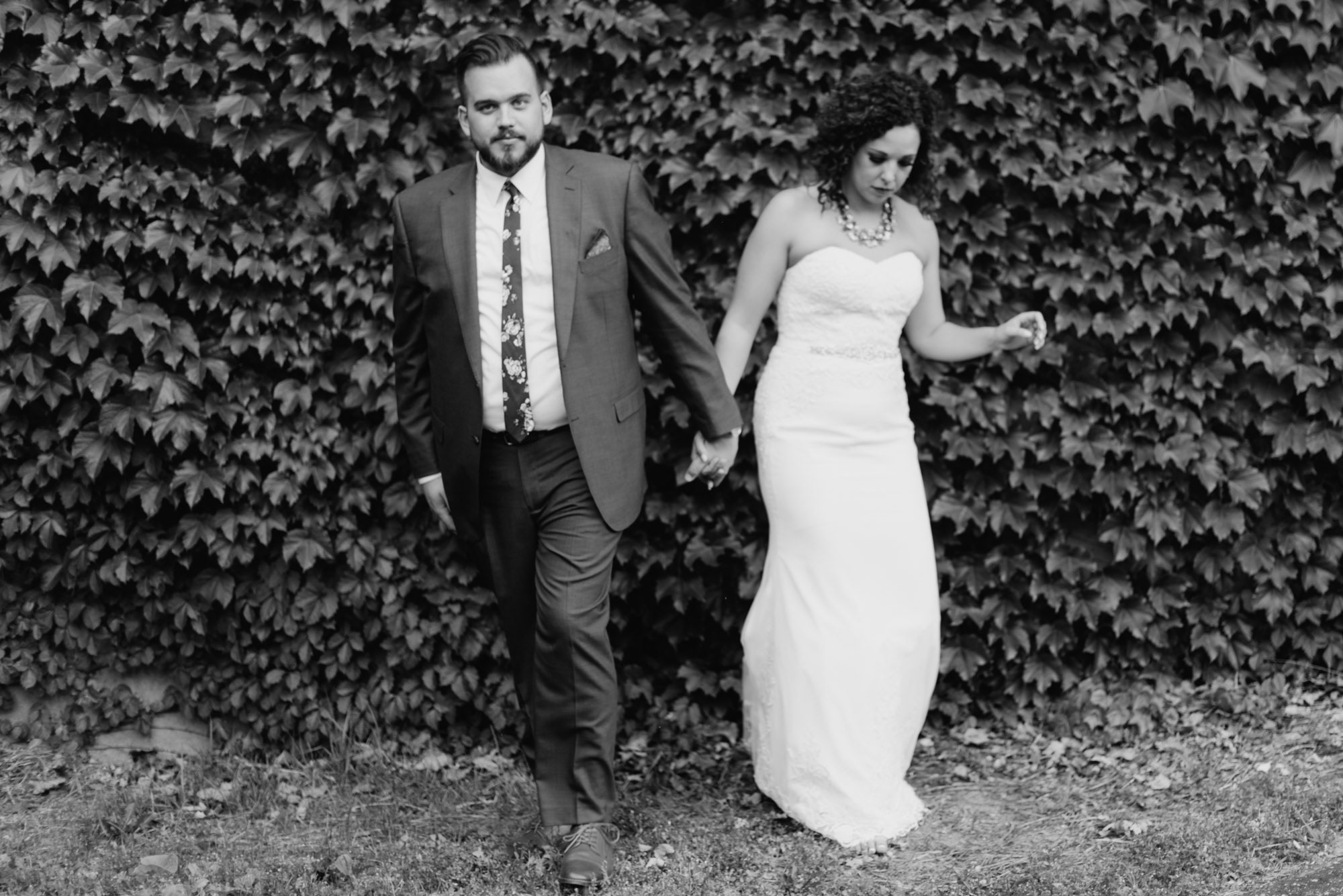 paikka-wedding-photographer-.jpg
