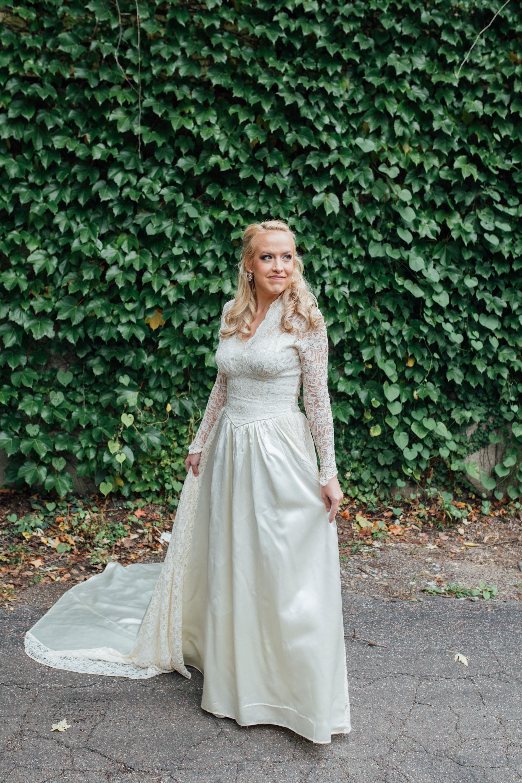 editorial-wedding-photographer-minneapolis.jpg