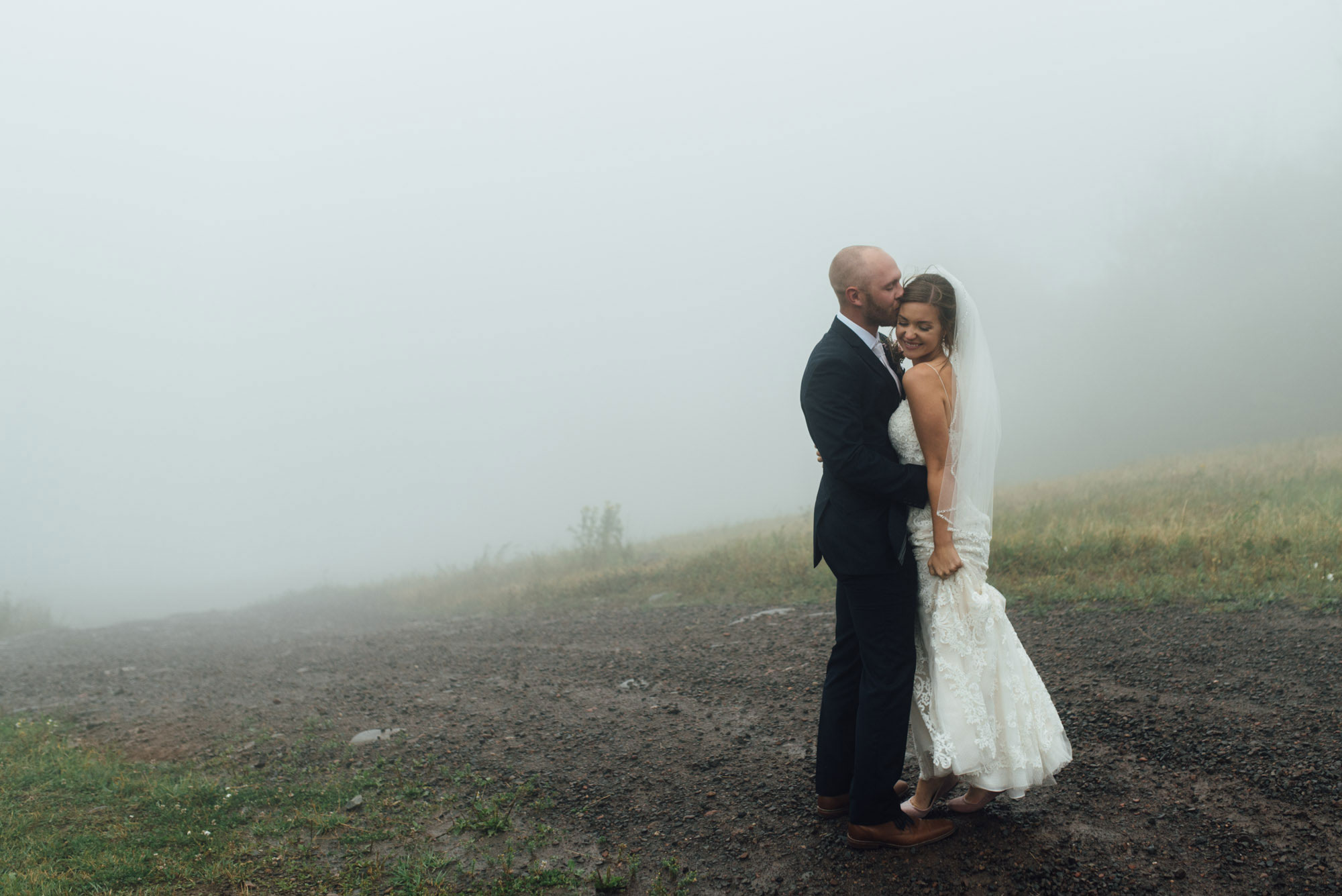 lutsen-mountain-minnesota-wedding-photographer-1-3.jpg