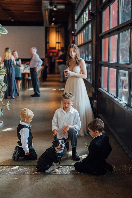 wedding-reception-photography.jpg