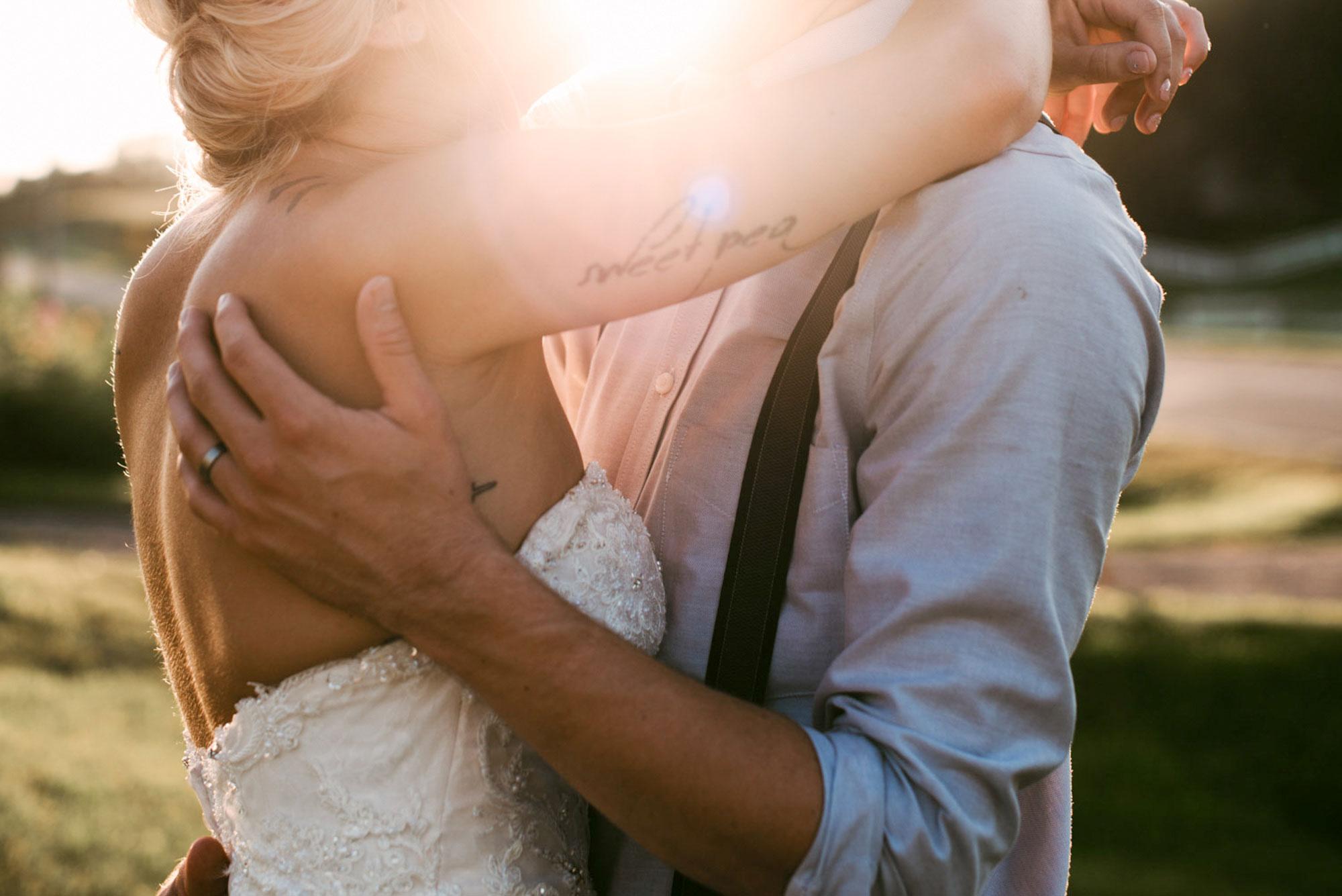 sunset-wedding-photography-minnesota.jpg