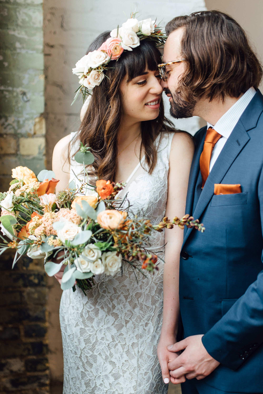 paikka-wedding-photographer-st-paul.jpg
