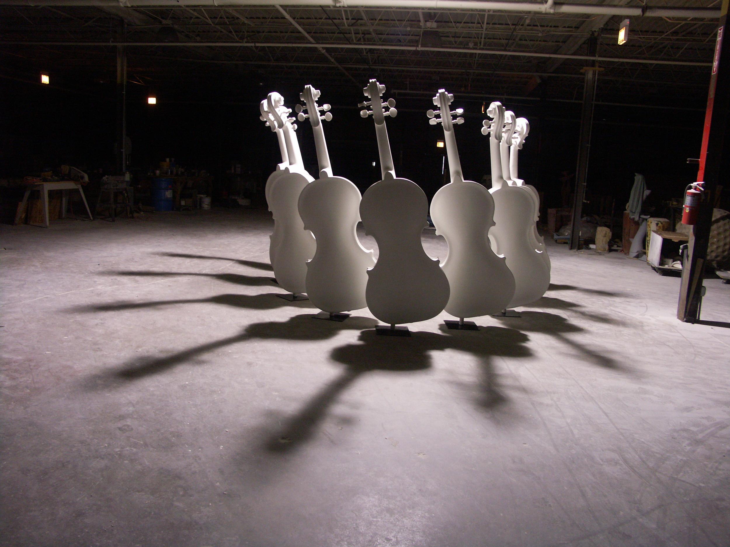 violins10212 (5).JPG