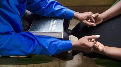 Gachie Prayer.jpg