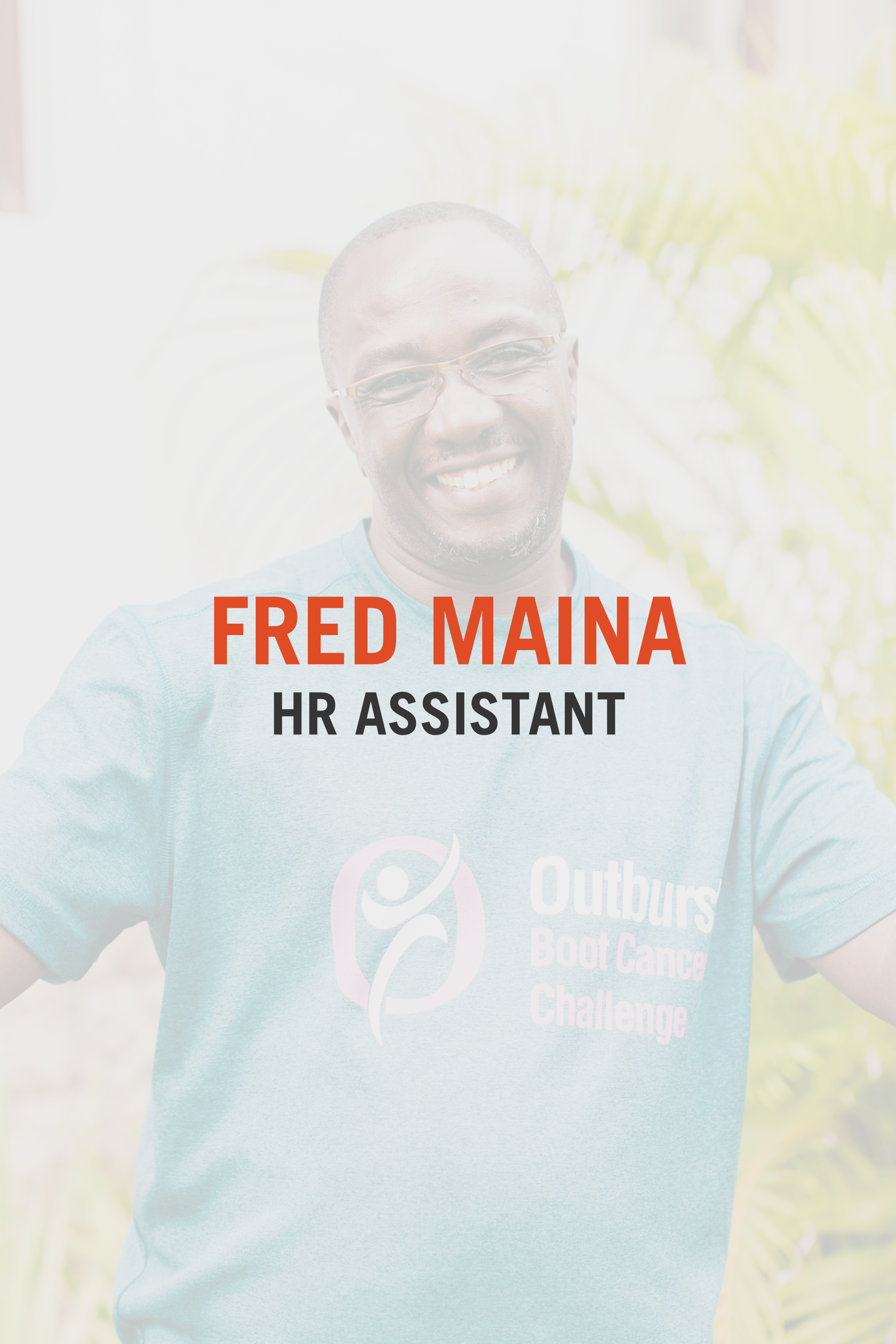 FRED MAINA TITLE.png