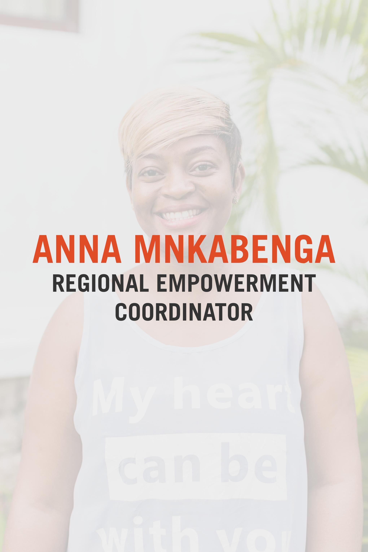 ANNA MNKABENGA TITLE.png