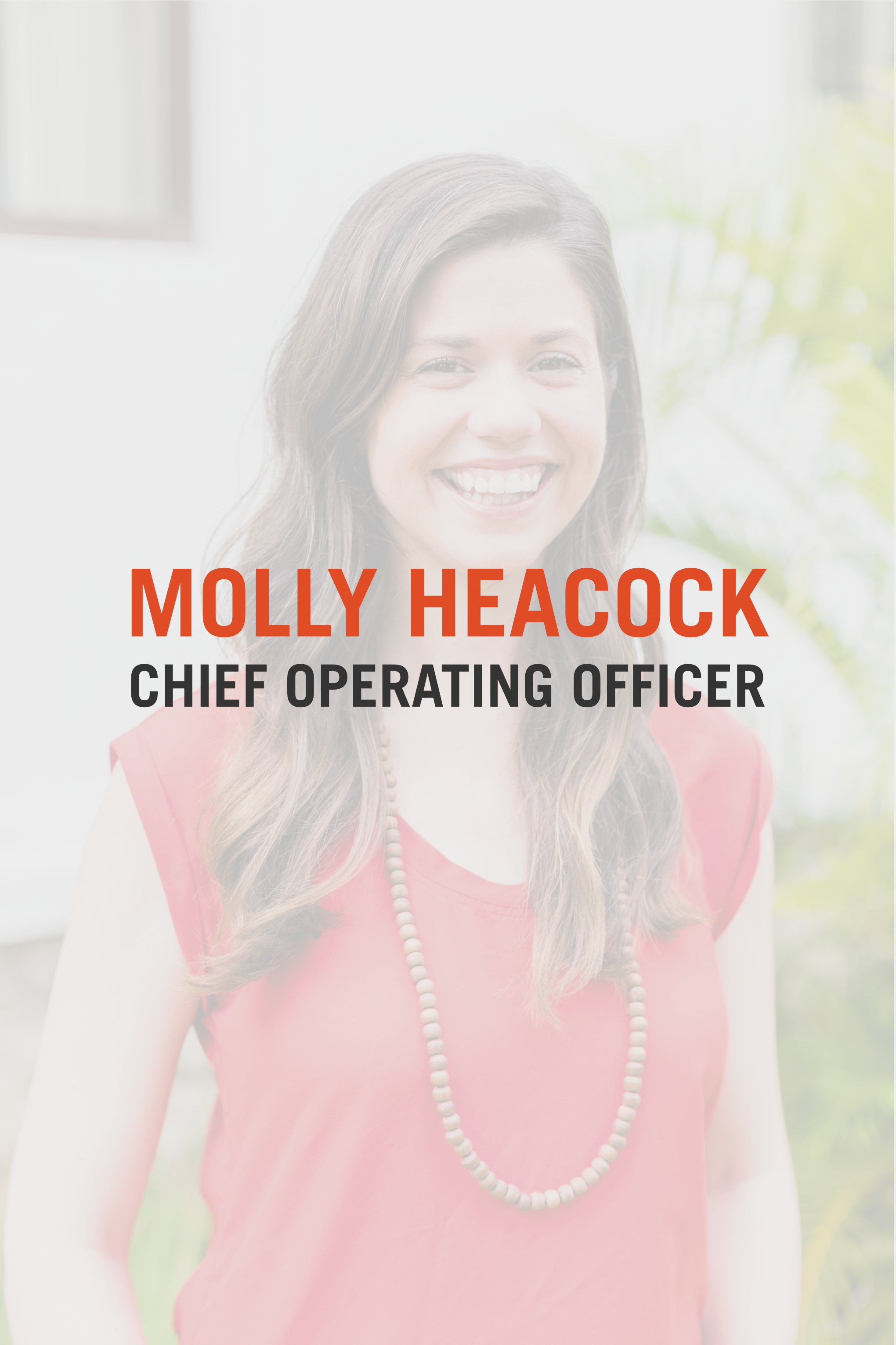 MOLLY HEACOCK TITLE.png