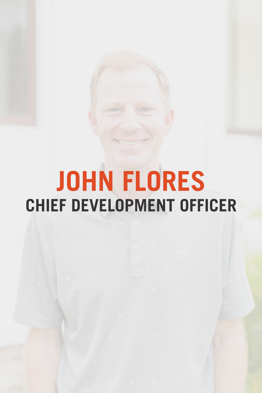 JOHN FLORES TITLE.png