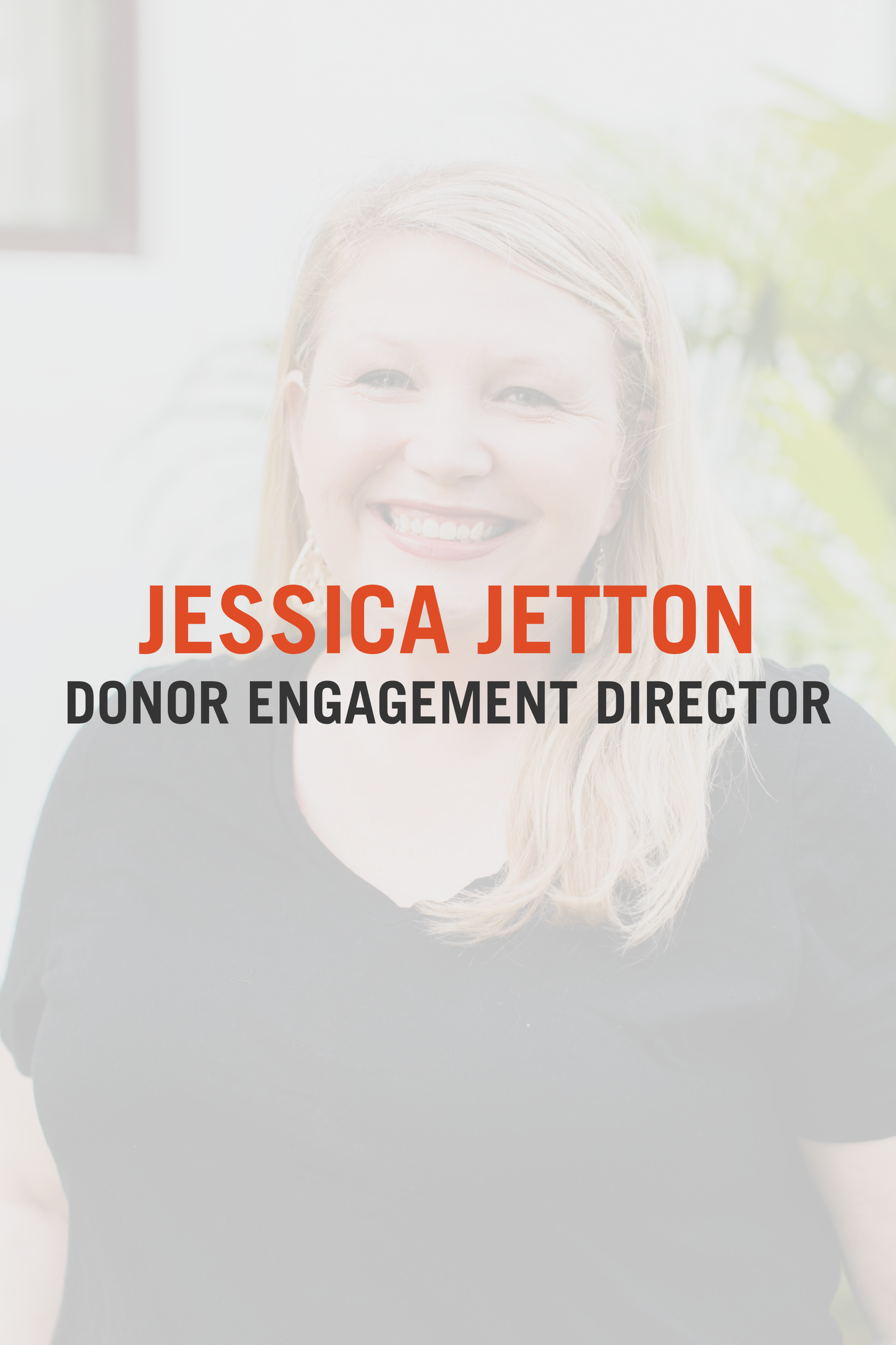 JESSICA JETTON TITLE.png