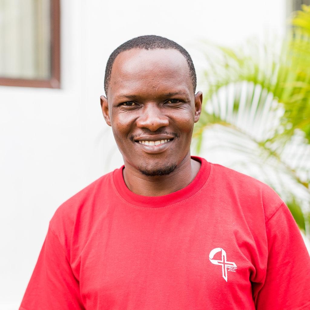 Kisumu-Nyalenda-Elias.jpg
