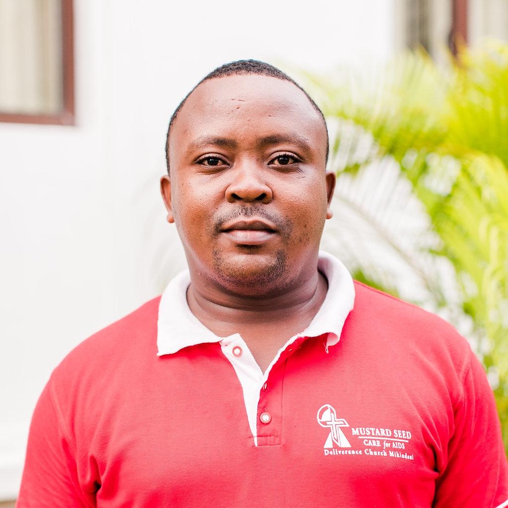 Mombasa-Mtongwe-Gideon.jpg