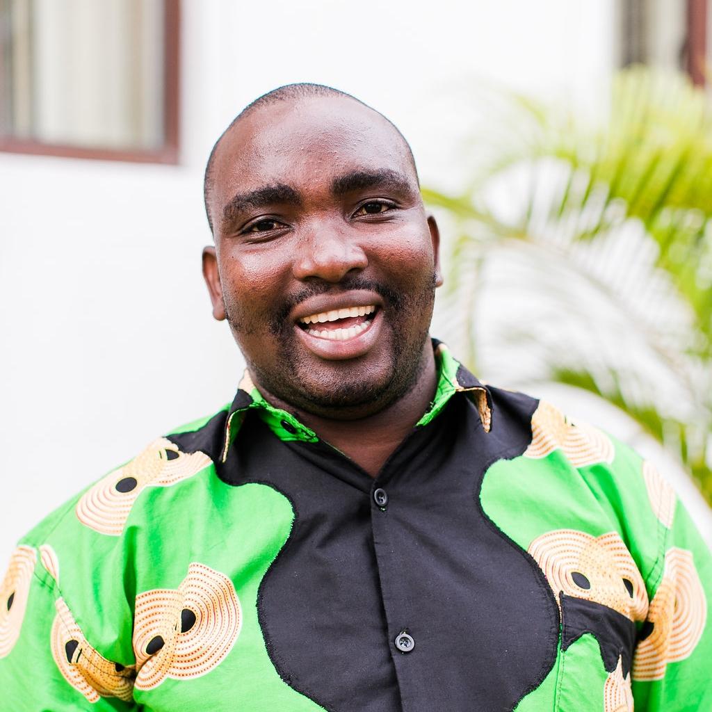 Mombasa-Mtopango-Douglas.jpg