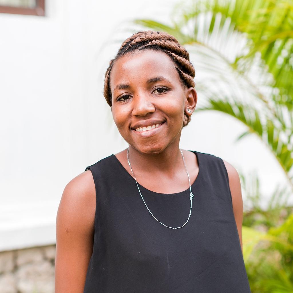 Dar-Mawenzi-Christina.jpg