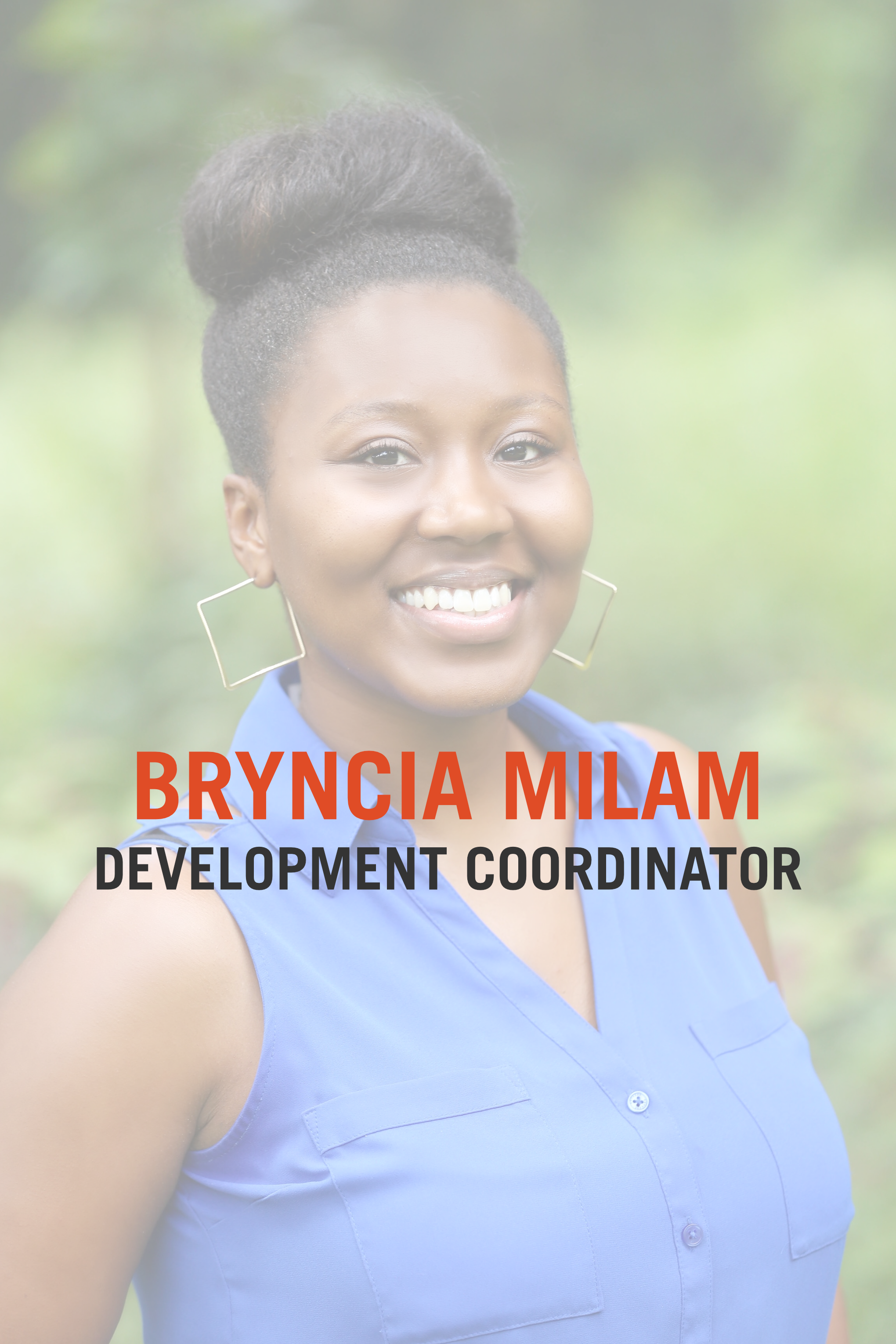 BRYNCIA MILAM TITLE.png