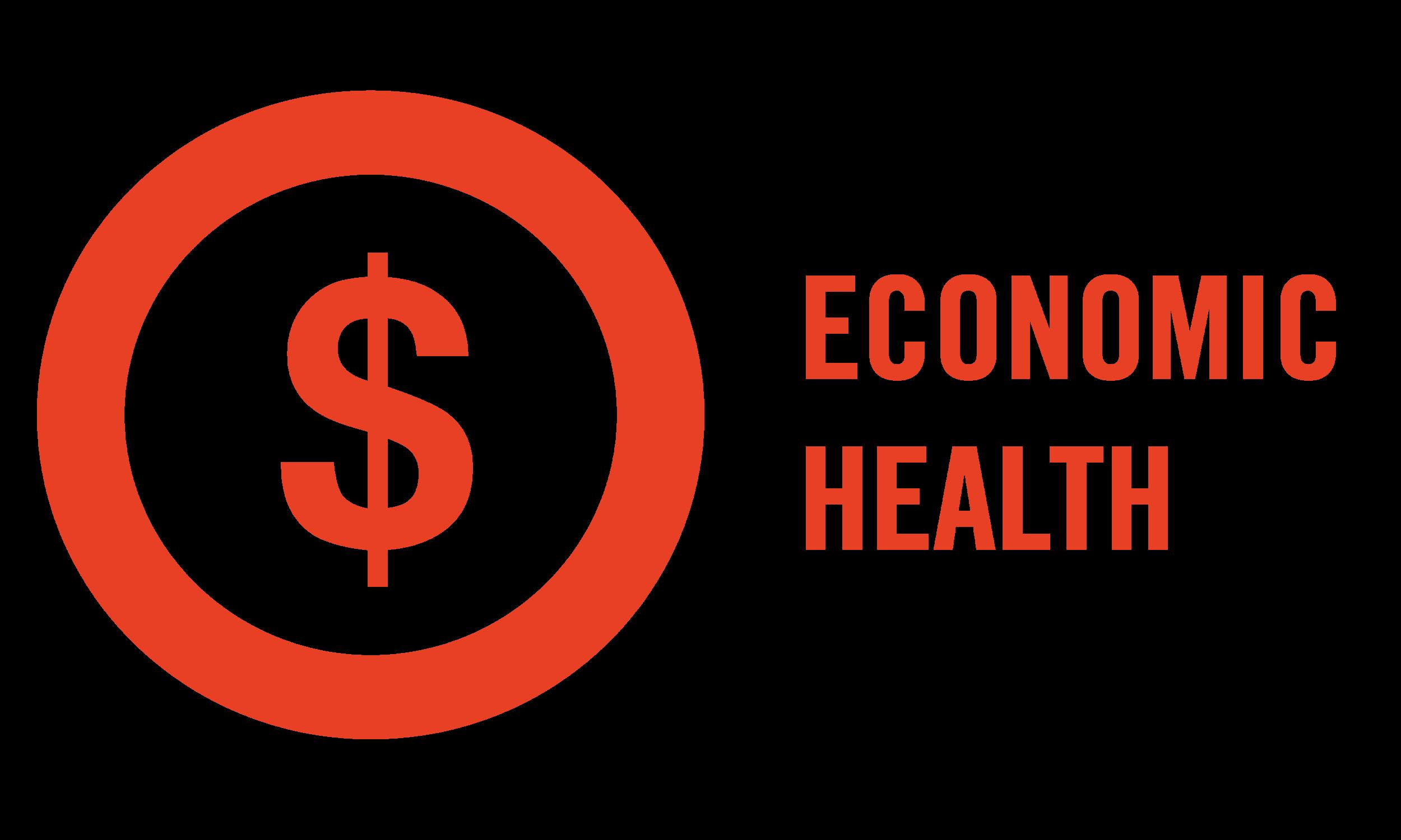 economic health.png