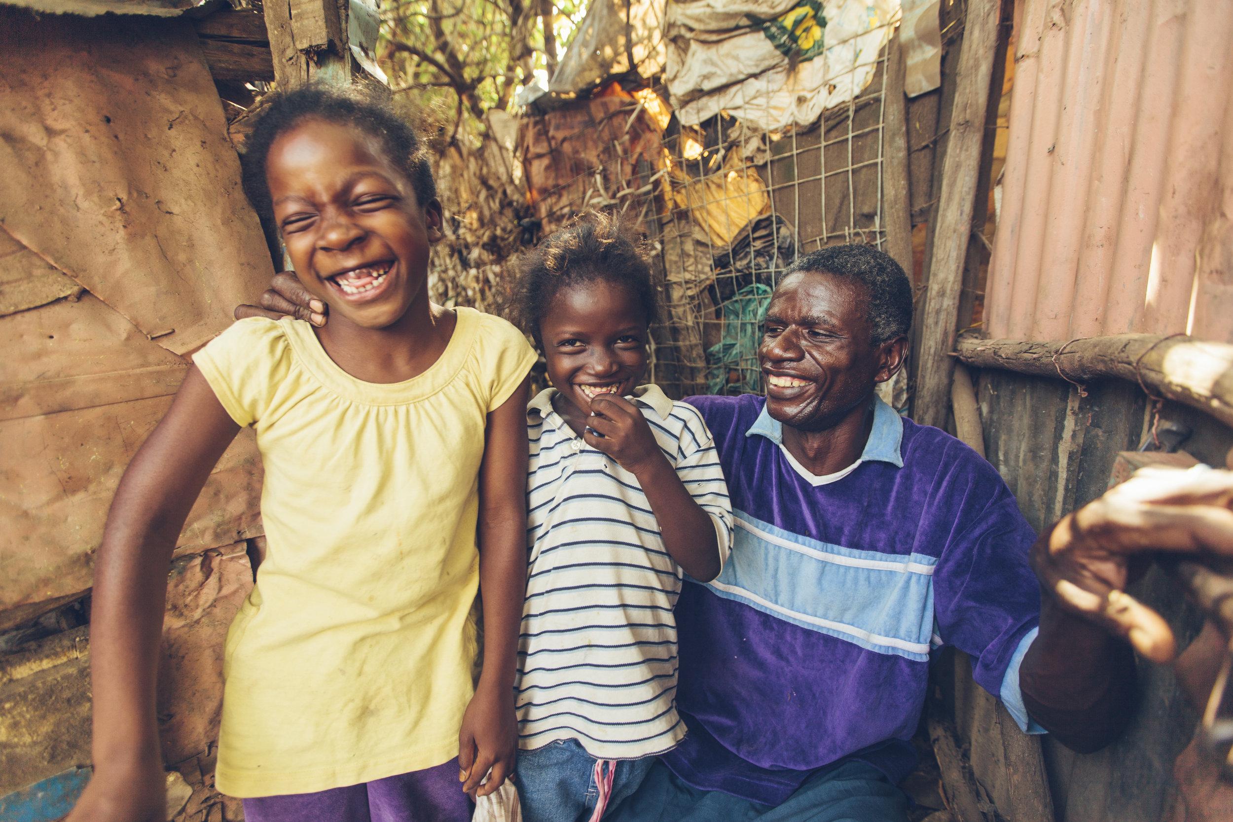 CFA-Kisumu-Benedict-Sally-_MG_9202.jpg