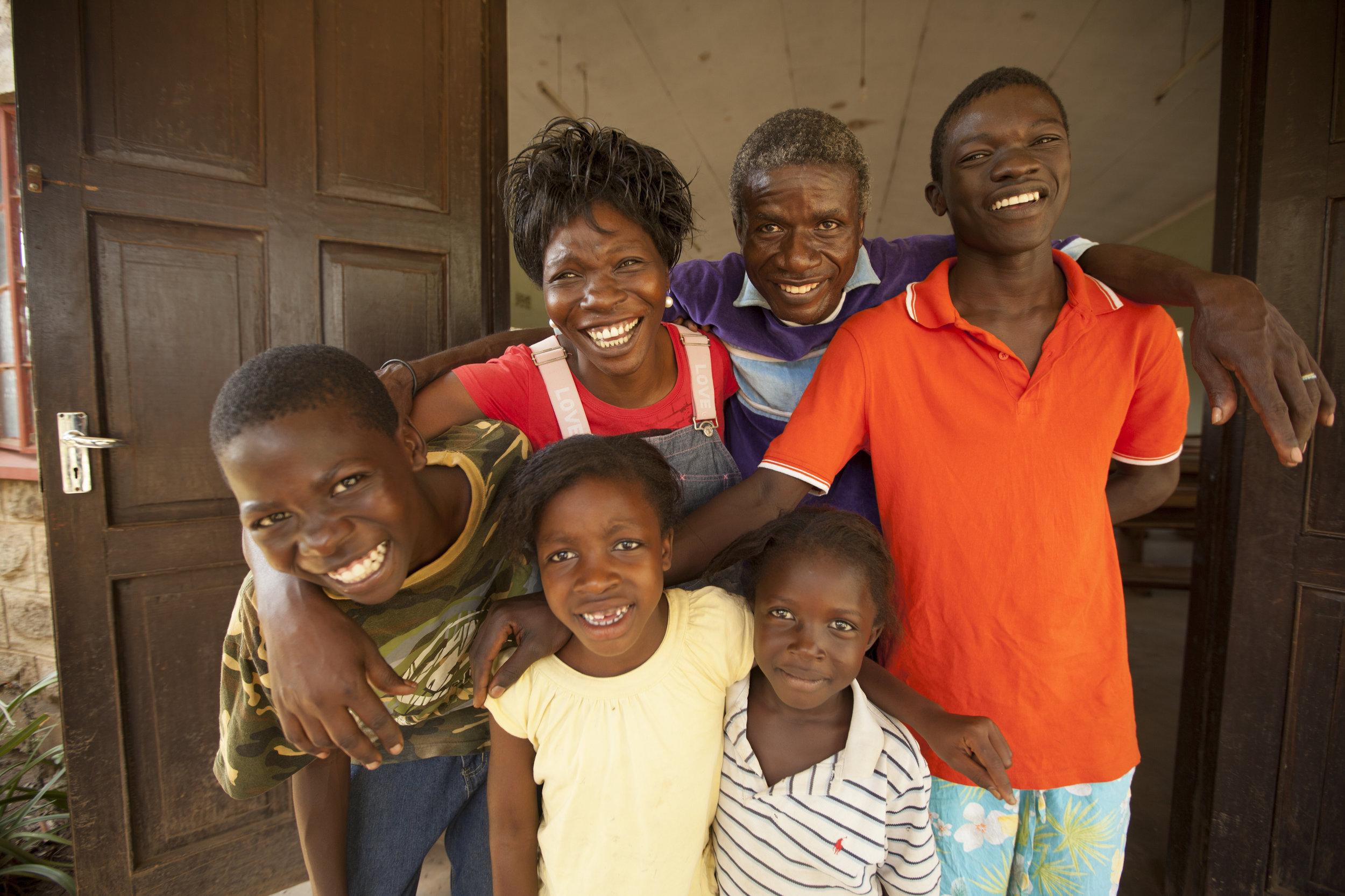 CFA-Kisumu-Benedict-Sally-_MG_9135.jpg
