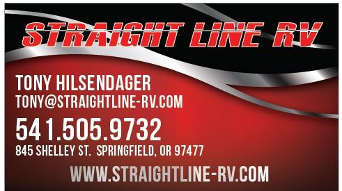 Straight-Line-logo-6x2_for-WBB-site_v1.png